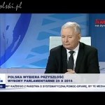 Polska wybiera przyszłość