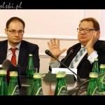 Ryszard Kalisz pochlebnie o Rodzinie Radio Maryja?