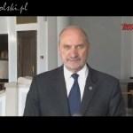 Głos Polski – 2.10.2015