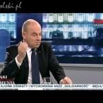 Repatriacja w Polsce nie działa