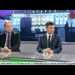 Dlaczego Polacy na Ukrainie byli zmuszeni długo czekać?