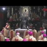 50-lecie wymiany listów między polskim i niemieckim Episkopatem