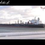 Arabska ropa wypiera rosyjską