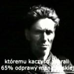Kaczystowska Polska – relacja niemieckiej telewizji