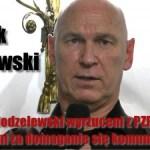 Kuroń i Modzelewski wyrzuceni z PZPR i uwięzieni za domaganie się komunizmu