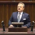 Polski przemysł to jest przyszłość tego narodu!