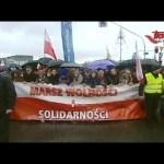 V Marsz Wolności i Solidarności