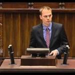 Zero ustaw złożonych przez Nowoczesną i Petru w Sejmie!