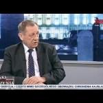 Projekt ustawy o ochronie lasów przed prywatyzacją niebawem w Sejmie