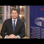 UE w potrzasku
