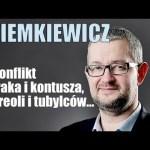 Polska to kraj postkolonialny kreoli i tubylców
