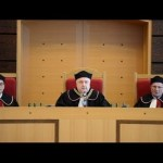 Bitwa o Trybunał Konstytucyjny