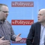 Łukasz Warzecha podsumowuje rok w polskiej polityce