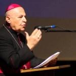 Państwo Islamskie zagrożeniem dla najstarszych kościołów chrześcijańskich