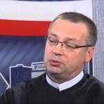 Refleksje na temat roli Radia Maryja dla Polonii