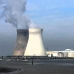 Czy warto inwestować w elektrownie jądrowe?