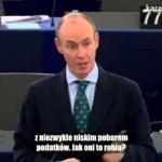 Daniel Hannan: Jak zostać Szwajcarią?