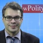 O przedstawianiu sytuacji Polski zagranicą