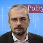 O nowelizacji ustawy medialnej