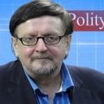 O niemieckim kolonializmie w Polsce