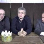 Służby, mafie i loże (8.01.15)