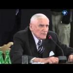 Prof. Kieżun – szokująca transformacja ustrojowa w PL