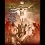 Maryja pod Krzyżem