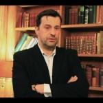 Terroryzm gangsterski w Polsce