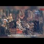 Milenium Chrztu Polski: Wielka Nowenna
