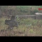 Pawłokoma – obrona ludności polskiej przed bandami UPA