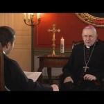 Wywiad z ks. abp. Stanisławem Gądeckim