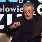 Jak Kościół polemizuje z ideą reinkarnacji