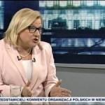 Komisja Wenecka i jej ocena