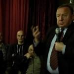 Kulisy działań operacyjnych SB wobec Michalkiewicza