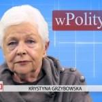 O dwóch narodach w Polsce