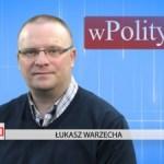Po zamachach w Brukseli – Łukasz Warzecha