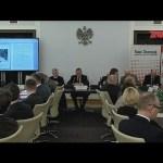 Puszcza Białowieska – mity, fakty i przeszłość