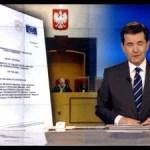Wenecka opinia, obrona Wałesy i Oscary