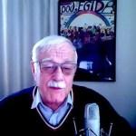 Zrobić trybunalskie referendum! – Jan Pietrzak