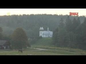 Zbrodnia UPA w Borownicy