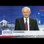 Powstanie Polskiego Grupy Górniczej