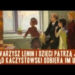 Kaczystowski zamach na ulgi