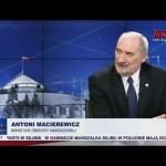 Fatalne stosunki na linii Polska – USA?