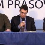 Przegląd Tygodnia (Michał Karnowski, Piotr Semka, Jerzy Jachowicz)