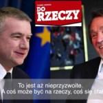 Taśma Kulczyk – Graś