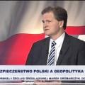 Bezpieczeństwo Polski a geopolityka
