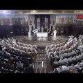 Uroczystość konsekracji kościoła Najświętszej Maryi Panny Gwiazdy Nowej Ewangelizacji i świętego Jana Pawła II
