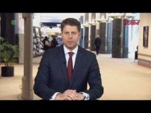 Pobłażanie terrorystom i mordercom w UE