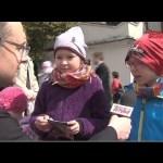 Spotkanie PKRD w Sanktuarium św. Józefa w Kaliszu – reportaż