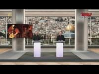 Telewizyjny Uniwersytet Biblijny: Miłosierdzia pragnę, nie ofiary